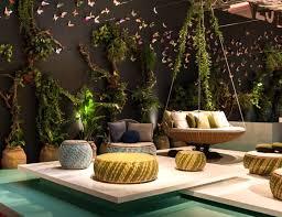 dedon outdoor furniture. DEDON OUTDOOR FURNITURE Dedon Outdoor Furniture