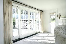 exterior doors with built in blinds exterior doors with built in blinds glorious sliding patio doors