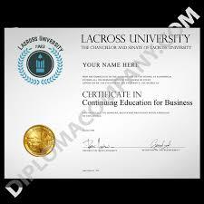 Replica Degree Certificates Uk Fake College Certificate