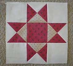 Quilt Blocks Patterns
