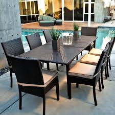 home depot patio furniture. Home Depot Patio Tiles Inspirational 30 Top Wrought Iron Outdoor Furniture  Lowes Design Onionskeen Of Home Depot Patio Furniture