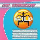 Wild, Vol. 11