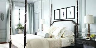 Y Bed Ideas Bedroom King Size Furniture Frame For Curtains Canopy ...