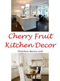 Cupcake Kitchen Accessories Decor Classy Modular Kitchen Online India Kitchen Decor Kitchens And