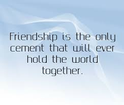 40 Easy To Remember Short Friendship Quotes QuoteReel Extraordinary Friendship Very Short Quotes
