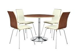 full size of furniture village glass dining table and chairs padstow marble walnut round 4 white