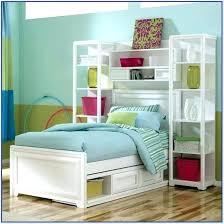 ikea childrens bedroom furniture. Ikea Childrens Bedroom Furniture Sets Inspirational Kids  Set Child Layout . I