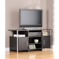 tv stand with mount walmart. elegant-black-costco-tv-stands-on-cozy-parkay- tv stand with mount walmart