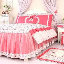 girls full size bed in a bag medium size of bedroom boy bedding full size bed bag little girl bedding sets queen comforter home design apps for ipad
