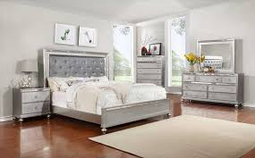 Home Decoration City Furniture The Collection American Signature