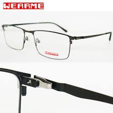 New Spectacles Design 2019 Wearme Optical Frame Wholesale Eyewear Eyeglasses Prescribtion Myopia Glasses 2018 New Design Spectacles 9847 From Exyingtao 53 42 Dhgate Com