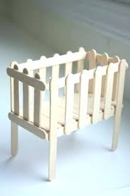 dollhouse furniture to make. Homemade Dollhouse Furniture To Make