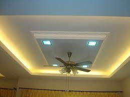 Plaster Of Paris Ceiling Designs For Living Room Plaster Ceiling Tiles The Plaster Ceiling For Luxury House