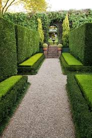 Small Picture 110 best Garden Vista images on Pinterest Landscaping Formal