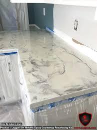 countertop resurface resurfacing