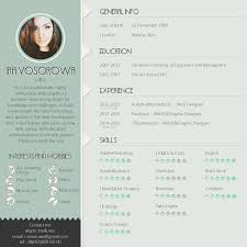 Creative Resume Templates Free Download For Microsoft Word Fresh