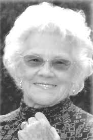 Janie Reece Obituary (1933 - 2018) - Clearwater, SC - The Augusta ...