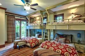 beautiful traditional bedroom ideas. Beautiful Traditional Bedroom Ideas Kitchen Nightmares Updates S
