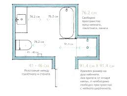 half bathroom layout small bathroom dimensions in meters layout bath with shower layouts bathroom designs with