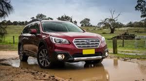 subaru outback 2018 rumors. delighful rumors 2018 subaru outback front view intended subaru outback rumors o