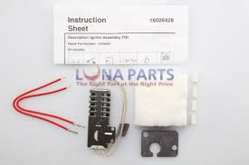 oven igniter replacement cost.  Igniter Genuine OEM WB13T10045 Gas Range Oven Ignitor For GE Igniter AP3202322  PS952863 With Replacement Cost S