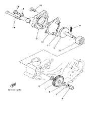 Ford five hundred oem parts diagram in addition door wiring diagram ford raptor also 2005 ford