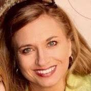 "6 ""Cherie Mosley"" profiles   LinkedIn"