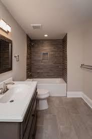 Bathroom Remodeling Costs Bathroom Remodeling Planning Guide For Northern Virginia Dc Md