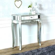 half round console tables furniture half round console table half round console table with drawers with