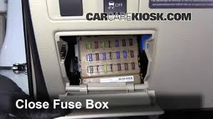 interior fuse box location 2010 2014 subaru outback 2011 subaru interior fuse box location 2010 2014 subaru outback 2011 subaru outback 3 6r limited 3 6l 6 cyl