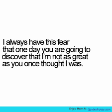 Love Quotes For Teens Awesome Love Quotes For Teens Inspirational Love Quotes For Teens Adorable