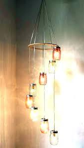 plug in pendant lamp