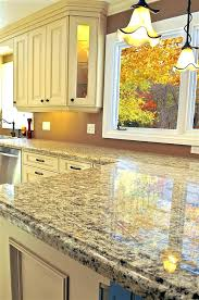 menards kitchen countertops. Best Countertops Menards With Concrete And Types Of Kitchen C