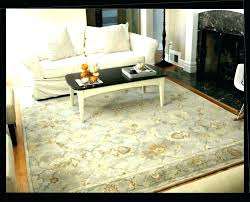 best area rug brands s luxury area rug brands