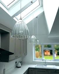 pendant lights for vaulted ceilings lighting solutions cathedral light fitting sloping ceiling installing hanging pen