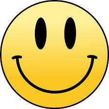 Image result for smiling face