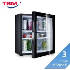dometic rh 460 lg mini bar fridge g60l