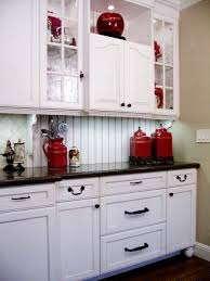 best 25 red kitchen decor ideas on small pertaining to remodel 16