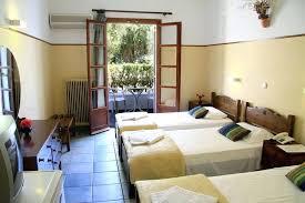 3 single beds in one room triple room 3 single beds london 3 single beds in one room