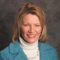 Class of 2017 | Greater Missouri Leadership Foundation