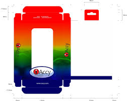 Iaccy Designs Pvt Ltd Elegant Modern Pet Packaging Design For Iaccy Designs Pvt