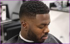 Coiffure Africain Homme Noir 307690 Coiffure Afro Americain