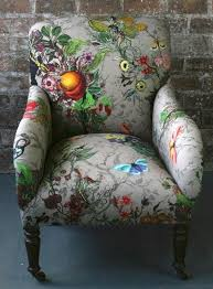 lovable pleasant chair fabric ideas material to upholster chairs best chair upholstery fabric ideas on