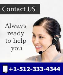 online assignment writing help service aussie assignment call us for aussie assignment banner