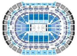 Pepsi Center Avs Seating Chart 69 Experienced Pepsi Center Denver Colorado Seating Chart