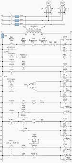 electromechanical relay diagram tec elect electromechanical relay diagram