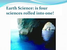 Earth Science Activity - ppt download
