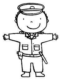 69 Beste Afbeeldingen Van Politie Day Care Ambulance En Kindergarten