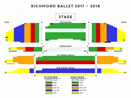 Dr Phillips Center Hamilton Seating Chart New Fox Theater Riverside Seating Chart Michaelkorsph Me