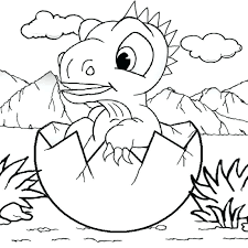 dinosaur coloring pages free printable free printable coloring pages dinosaurs free printable cute dinosaur coloring pages